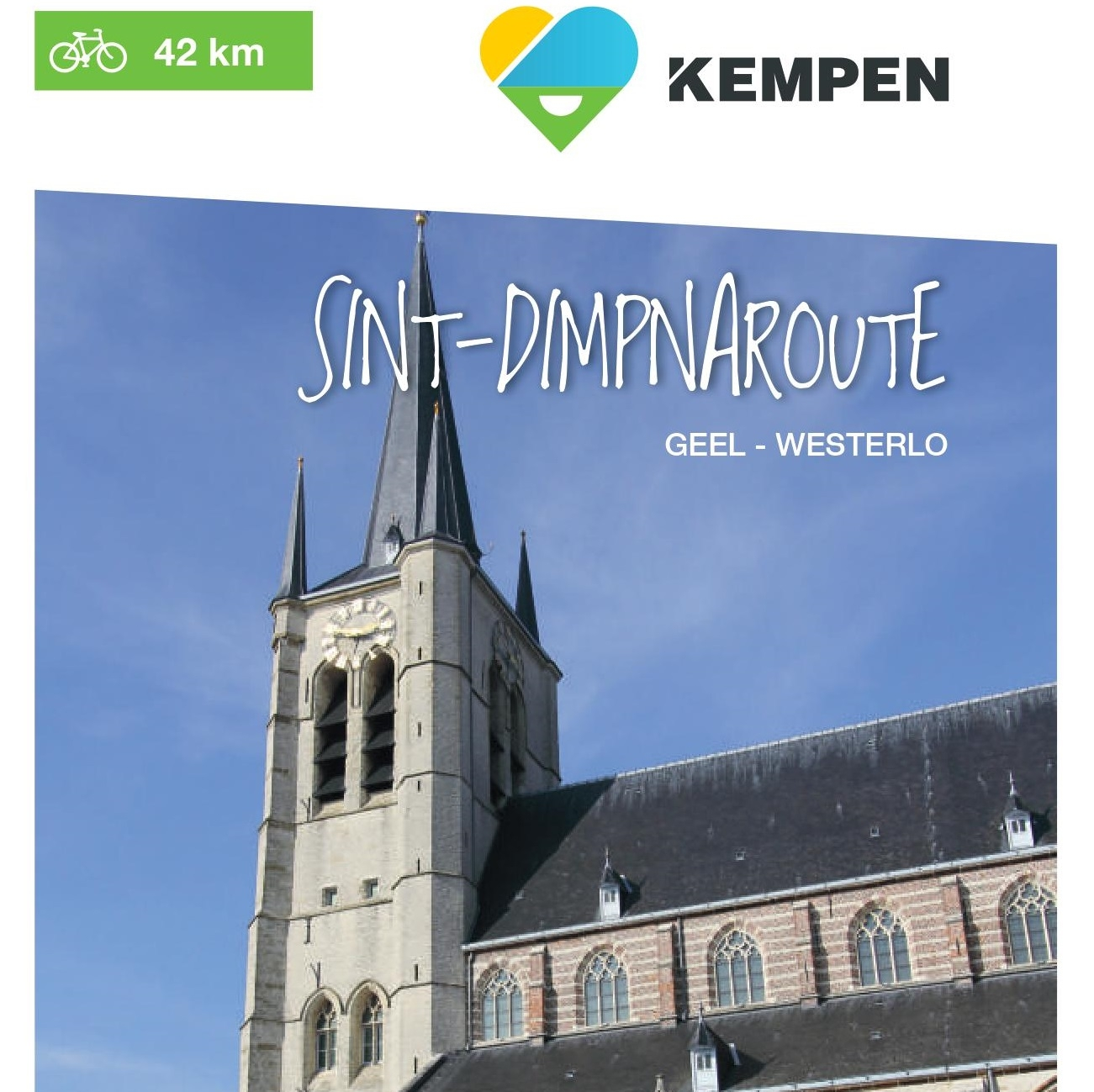 cover sint dimparoute